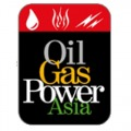 OIL, GAS & POWER ASIA