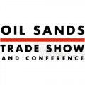 OIL SANDS TRADE SHOW & CONFERENCE