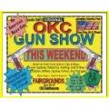 OKLAHOMA CITY GUN SHOW 1