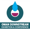 OMAN REFINING & PETROCHEMICAL EXHIBITION & CONFERENCE