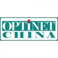 OPTINET CHINA CONFERENCE