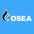 OSEA Exhibition & Conference