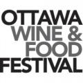 OTTAWA WINE & FOOD SHOW