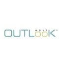 Outlook Asia