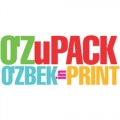 O'ZUPACK - O'ZBEKINPRINT
