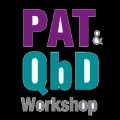 PAT & QbD Workshop