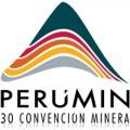 PERUMIN - CONVENCION MINERA