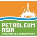 PETROLEUM ASIA