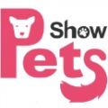 PETS SHOW TAIPEI