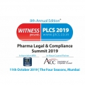 Pharma Legal & Compliance Summit