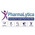 PharmaLytica