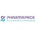 Pharmapack