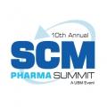 Pharma SCM
