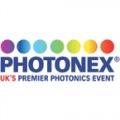 PHOTONEX