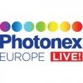 PHOTONEX EUROPE