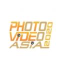 Photo Video Asia