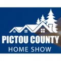 PICTOU COUNTY HOME SHOW