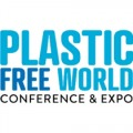 PLASTIC FREE WORLD CONFERENCE & EXPO - USA