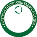 Plastic Recycling Waste Conference & Exhibition