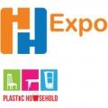 PLASTICS HOUSEHOLD EXPO