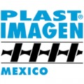 PLAST IMAGEN MEXICO