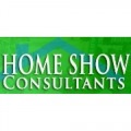 POMONA HOME IMPROVEMENT & REMODELING SHOW
