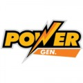 POWER-GEN