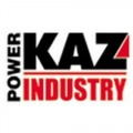 POWER-KAZINDUSTRY