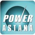 POWER ASTANA
