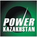 POWER KAZAKHSTAN