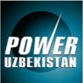 POWER UZBEKISTAN