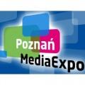 POZNAN MEDIA EXPO