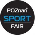 POZNAN SPORT EXPO