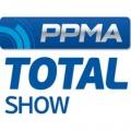 PPMA SHOW '
