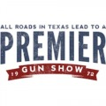 PREMIER GUN SHOWS BIG TOWN