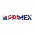 Primex Field Days