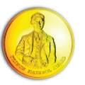 Prince Mahidol Award Conference