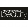 Professional Beauty Chennai