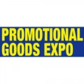 PROMOTIONAL GOODS EXPO