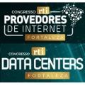 PROVEDORES DE INTERNET + DATACENTERS