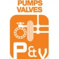 PUMPS AND VALVES ASIA