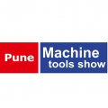 Pune Machine Tools Show