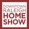 RALEIGH HOME SHOW FALL