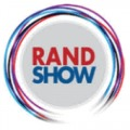 RAND SHOW