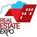 REAL ESTATE EXPO BANGLADESH