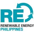 Renewable energy philippines