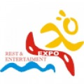 REST & ENTERTAINMENT EXPO