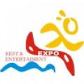 REST & ENTERTAINMENT EXPO
