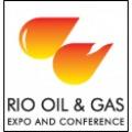 RIO OIL & GAS
