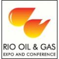 RIO OIL & GAS EXPO